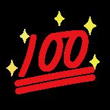 【イライラ対策】躾けは100回が目標